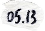http://0331c.ru/files/gimgs/19_0513_v2.jpg