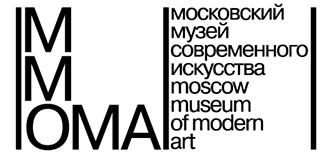 http://0331c.ru/files/gimgs/19_d36ee23f2c825ceb0640c85e38ec496b.png