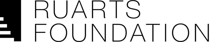 http://0331c.ru/files/gimgs/19_logo-foundation700.jpg
